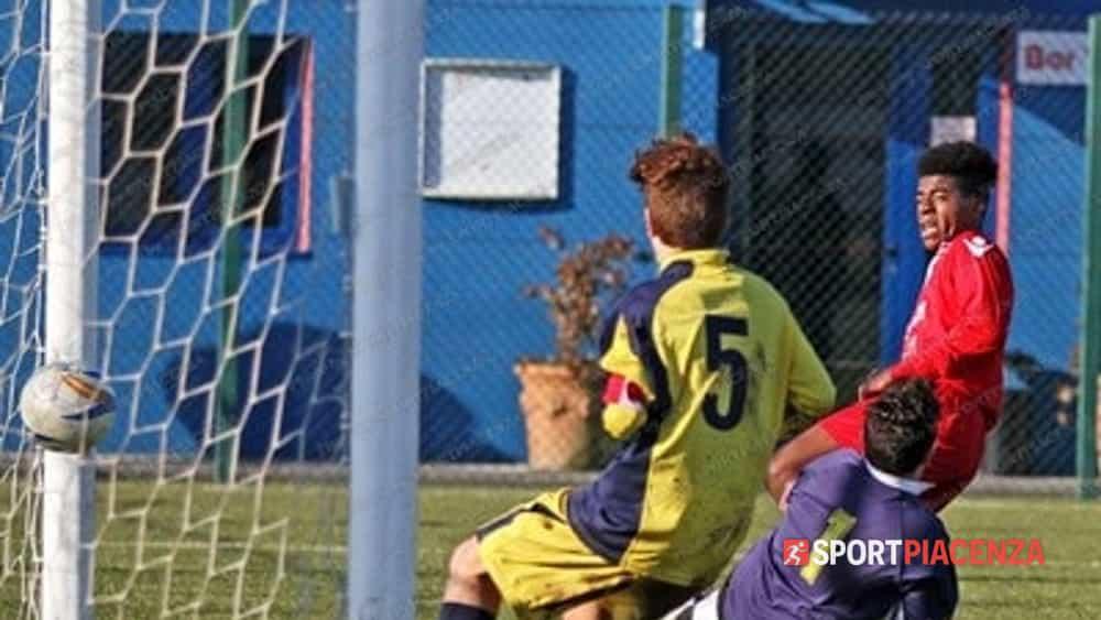 Ecco il protocollo per la ripresa degli allenamenti del calcio dilettantistico e giovanile