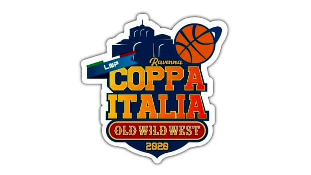 Emergenza coronavirus - Rinviata anche la Final eight di Coppa Italia a cui avrebbe preso parte l'Assigeco dal 6 all'8 marzo