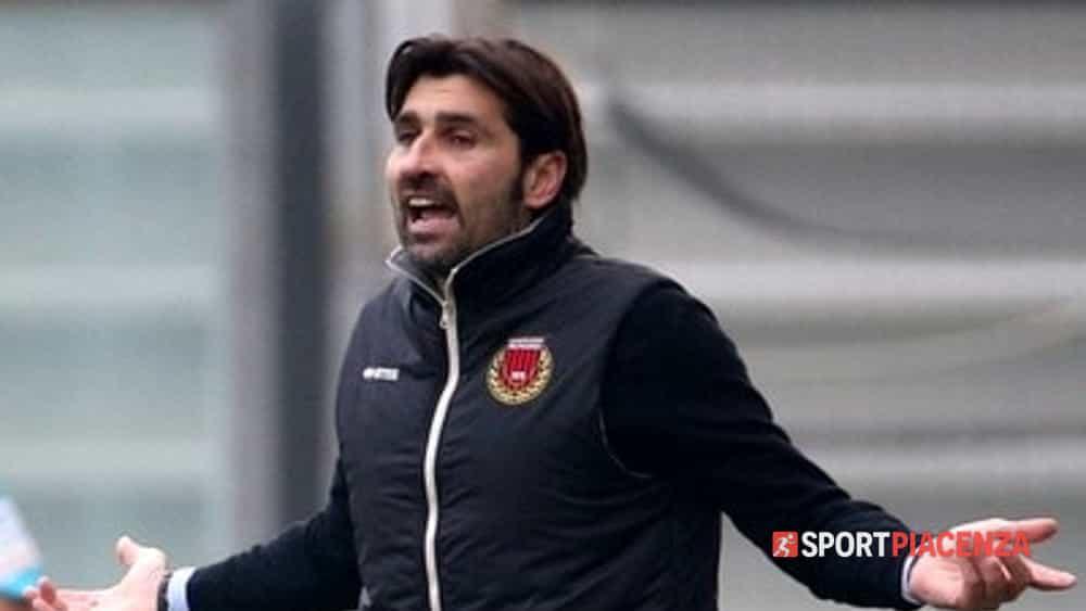 Serie C - Il Cesena esonera Modesto, al suo posto William Viali, e domenica si gioca contro il Piacenza
