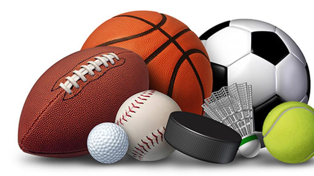 Emergenza Coronavirus - Lo sport piacentino si ferma nel weekend, per il prossimo si valuterà