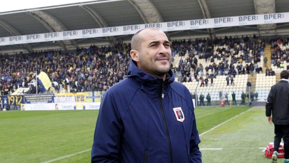Serie D - Fiorenzuola domenica a San Marino per proseguire la striscia vincente
