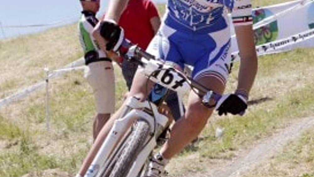 Valdarda Bike - Fontana e la Lechner non hanno rivali - 6