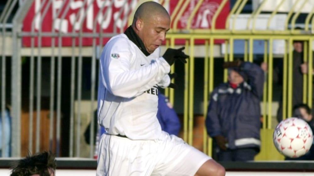 Migliori Anni Ronaldo-2