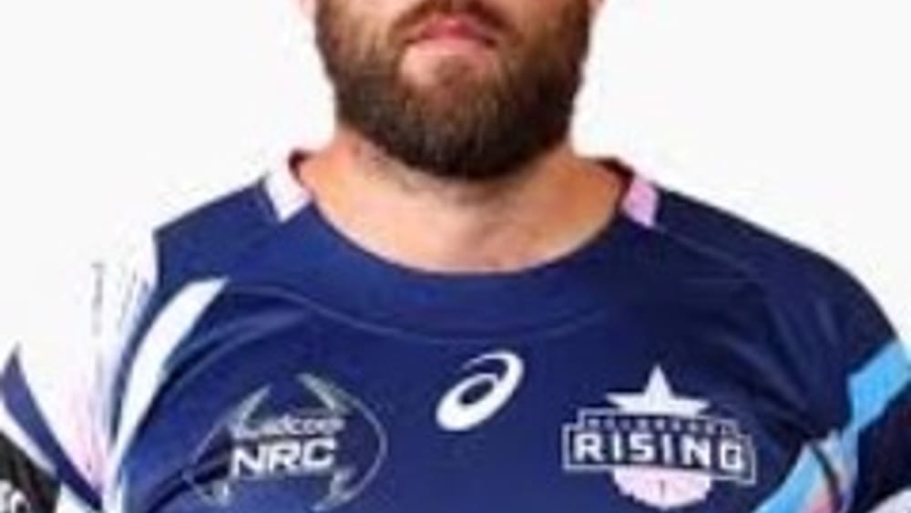 Rugby - Lyons: arrivano Carbone e Chubb - 2