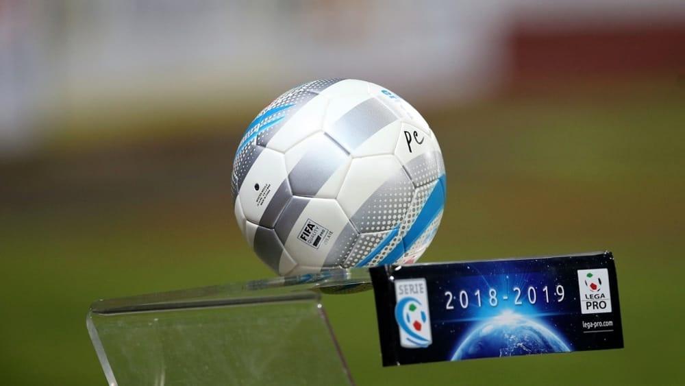 Serie C Playoff 2019 - Tutti i risultati delle gara di andata del Primo Turno Nazionale