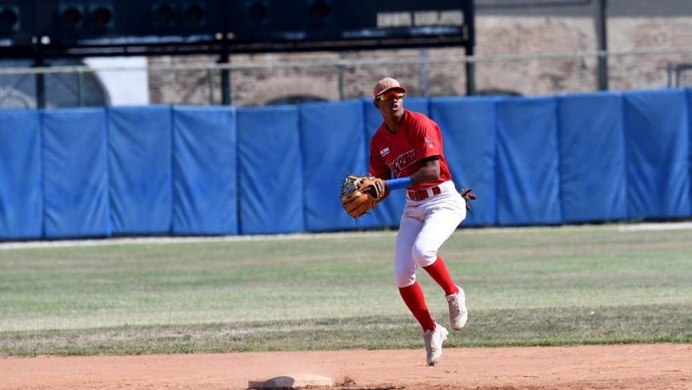 Baseball - Posticipato l'inizio della stagione ma difficilmente si andrà sul diamante a giocare