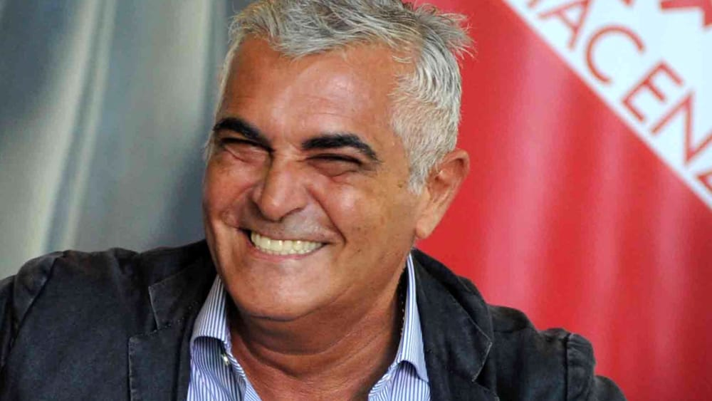 Roberto Pighi è il nuovo proprietario del Piacenza Calcio e cerca soci. Ecco come è composta la società