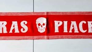 anni migliori sciarpa Piace 30-2