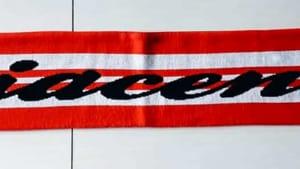 anni migliori sciarpa Piace 31-2