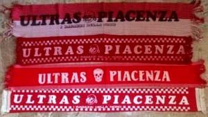 anni migliori sciarpa Piace 48-2