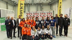 squadra femminile-2