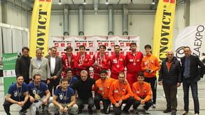 squadra maschile-2