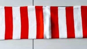 anni migliori sciarpa Piace 10-2