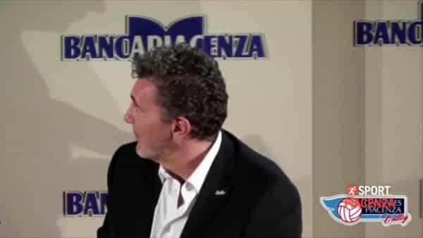 Zlatanov re delle grigliate e Gardini con il braccino corto: l'intervista tutta da ridere di Dario Vergassola