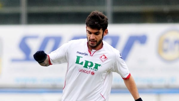 I migliori anni Cremonese - Piacenza 12-2
