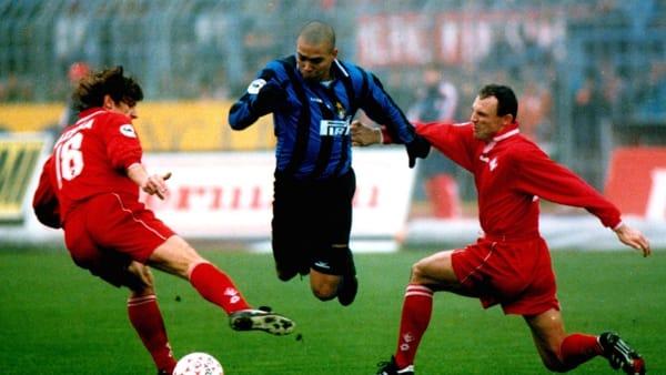 Ronaldo tra Mazzola e Verchowod-2