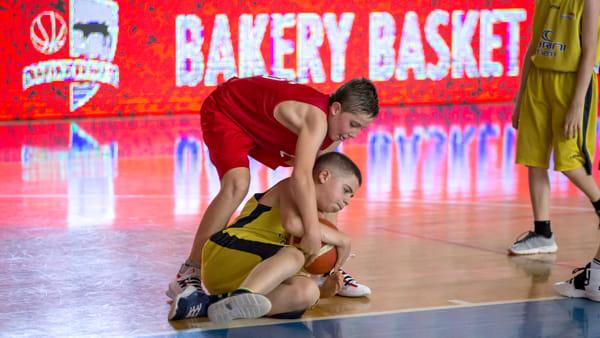 TorneoBakery-10-2