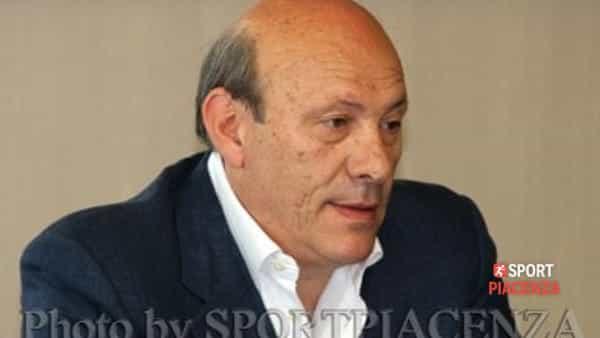 Pinalli: «Deciso il nuovo direttore sportivo. E stiamo rinforzando anche il settore giovanile»