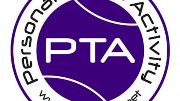 Tennis - Come cambiano la classifiche del ranking Pta - 5