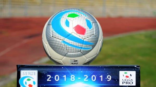 Serie C Risultati E Classifica Della 15a Giornata Gironi A B E C