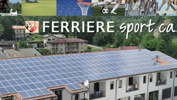 Ferriere Sport camp-2