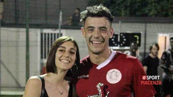 Peretti miglior giocatore-2