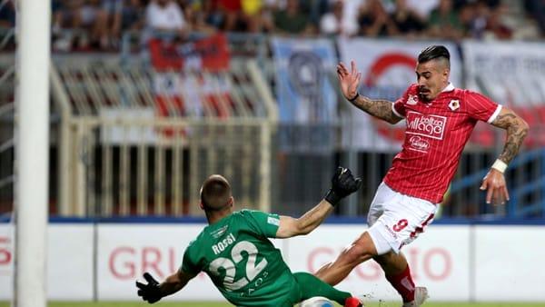 Gli highlight video di Piacenza-Imolese 1-2, i biancorossi perdono ma volano in finale