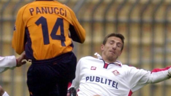 Di Francesco - Panucci-2