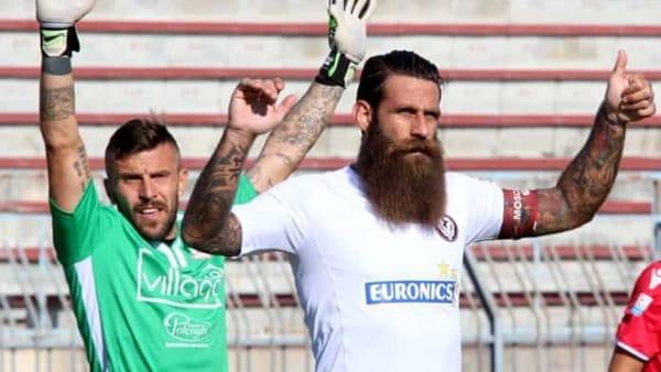Serie C Classifica Dei Marcatori Dei Gironi A B E C