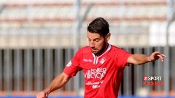 Viterbese-Piacenza 1-0: decide Jefferson