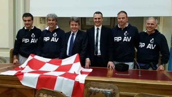 """Volley - Le """"Nazionali"""" piacentine al Trofeo delle Province - 3"""