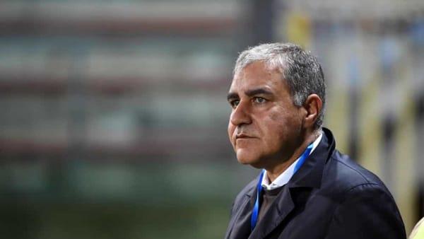 Serie C - Gli highlight di una domenica imbarazzante: Cuneo-Pro Piacenza 20-0