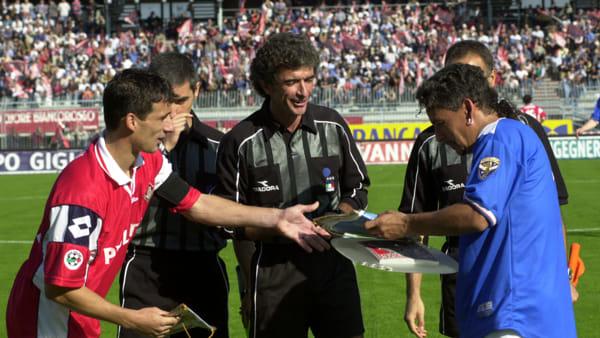 Volpi Cesari e Baggio-2