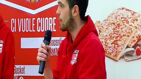 Mondo Bakery: cinque vittorie e quattro sconfitte per le giovanili biancorosse