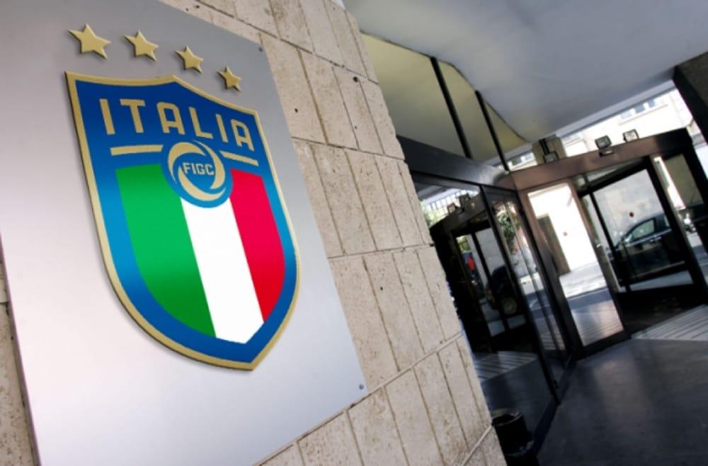 I più letti di oggi. Altra mazzata nel Girone A di Serie C. Il Tribunale  Federale Nazionale ha penalizzato nel pomeriggio di oggi il Cuneo con 8  punti per ... ae6a85fac35