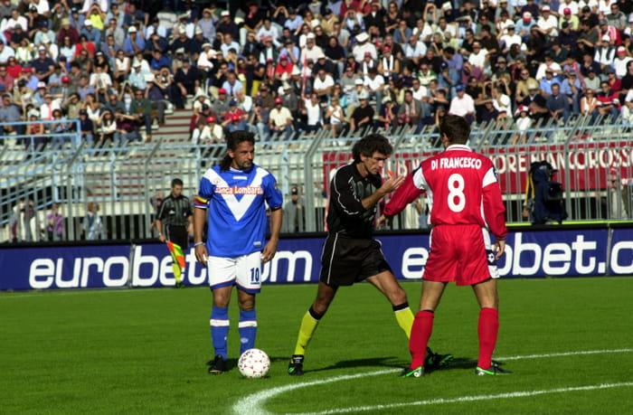 Baggio-3