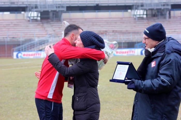 Simona Migliorini 2-2