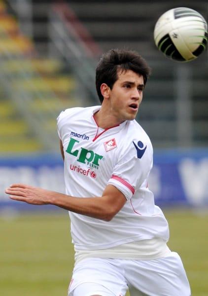 I migliori anni Cremonese - Piacenza 13-2