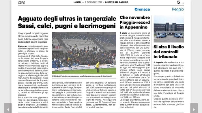 giornale-3
