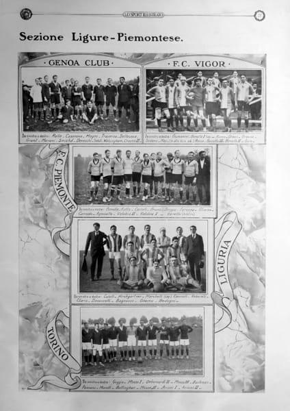 Foto_2_Squadre 1913 - 14 d-2