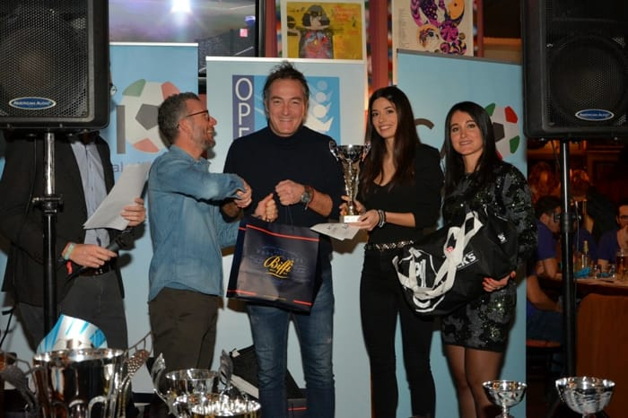 AGRISEME - PREMIO FAIR PLAY GOLDEN LEAGUE C7_m