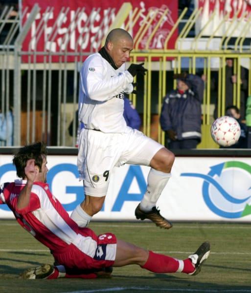 Cardone - Ronaldo-2