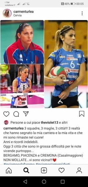 Carmen Turlea-3