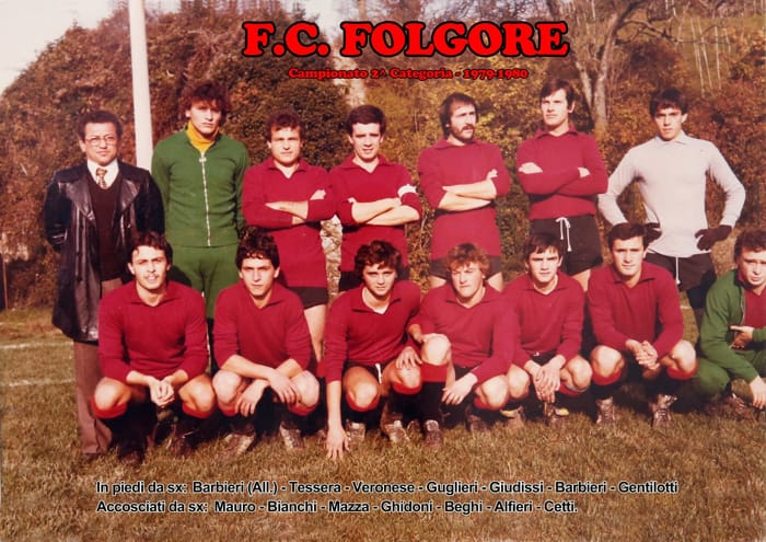 Folgore 79-80-2