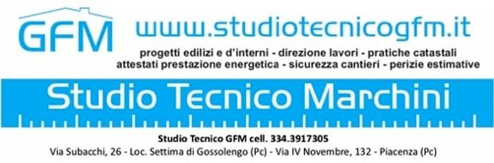 striscione_marchini_2018-a1_s-2