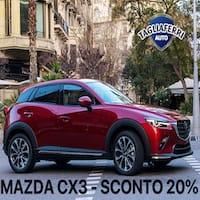Mazda Cx3 copia-3