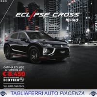 Eclipse cross-2