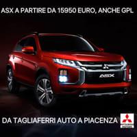 Nuova Asx Tagliaferri-4