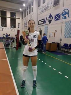 6ott19 Marcone mvp torneo Ostiano-2